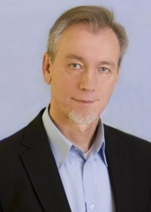Ing. Štefan Kučmina oblastný riaditeľ =Energeticke certifikaty v bardejove , stropkove a svidniku